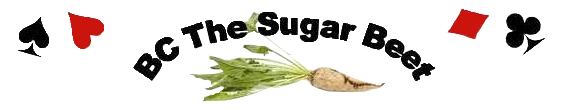 BC The Sugar Beet